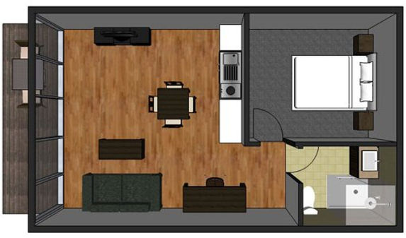 One-Bedroom-Room-Floor-Plan.jpg