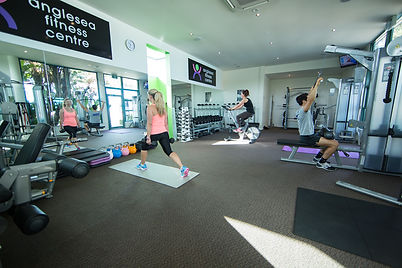 15. Facilities - Fitness Centre.jpg