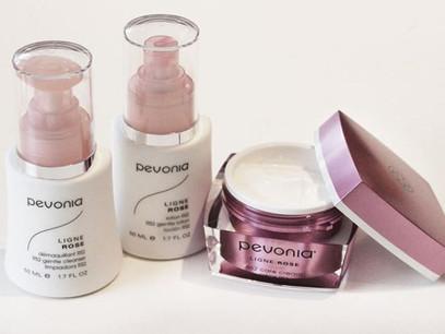 Managing Rosacea and Sensitive Skin