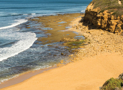 3 Ways to see the Great Ocean Road