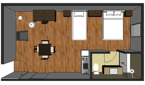 Twin-Suite-Room-Floor-Plan.jpg