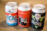 local beer 1 web.jpg