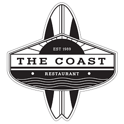 The Coast Logo-page transparent.png