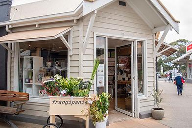 Anglesea_Frangipanis_1 web.jpg
