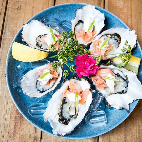 Top 5 Local Restaurants in Anglesea and Surrounds