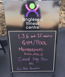 Membership Opportunities