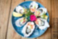 oysters 4 web.jpg