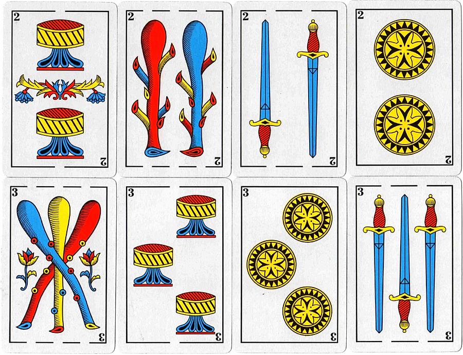 Wust Card Design
