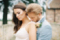 Tuscany Meets Yorkshire, Wedding Sparrow, Rosy Apple Events, Fine art destination wedding planner, Wedding Sparrow, Fine art wedding inspiration