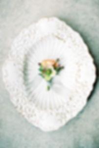 Rosy Apple Events | Yorkshire & UK wedding planner | Fine art wedding design & styling | Destination wedding planner