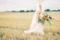 Rosy Apple Events, Rosy Apple Creations, Destination Wedding Planner, Yorkshire Wedding Planner, UK Wedding Planner, Fine Art Weddings, Destination Wedding Stylist, UK Wedding Stylist, Yorkshire Wedding Stylist, Fine Art Wedding Inspiration, Wedding Sparrow Vendor, Fine Art Curation