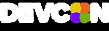 Copy of DEVCON Logo - White Text.png