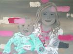 Emma Rose & Katelynn