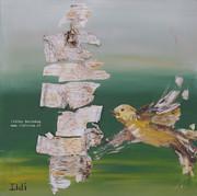 Berkenbast-met-vogel
