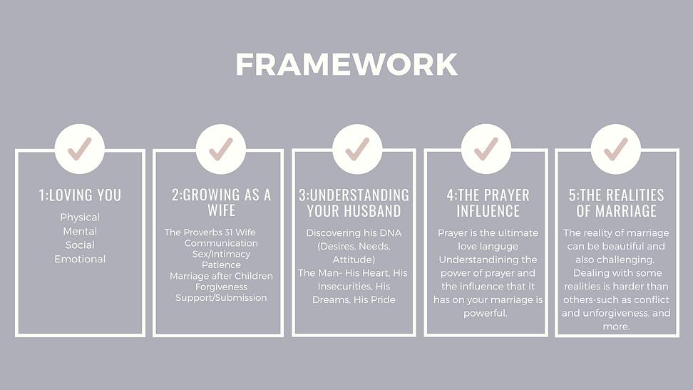Framework Gray Final.png