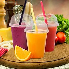 Specialty Juices