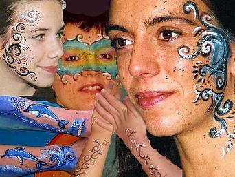 TattooCollage.jpg
