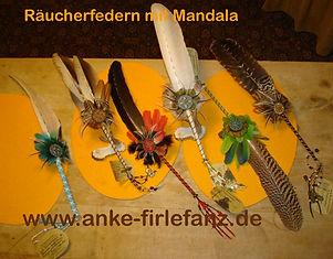11MandalaRaeucherfeder.jpg