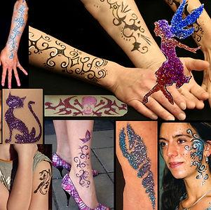 TattoooTEXT-1.jpg