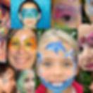 EyeDesigns1.jpg