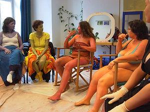 Body painting Mai 2007 051.jpg