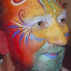 Mann  1 Face 2004.jpg