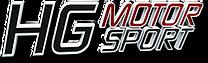 3d_hg_logo_300px.png
