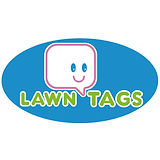 LawnTags_RGB_Oval.jpg