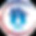 hald_logo.png
