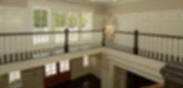 018_foyer.jpg