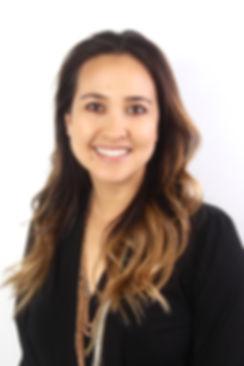 Dr. Emily Browner DMD