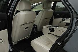 Jag-Interior-2-1024x683.jpg