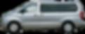 Hyundai%20i800%20Sil_edited.png