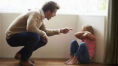 семейные споры лишение родительских прав
