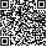 Yellow Cabs QR copy.png