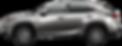 Lexus%20Sil_edited.png