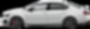 skoda-octavia-hatch_edited.png