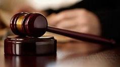 споры по ДДУ в суде