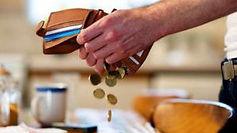 взысние задолженности по зарплате