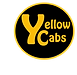 Logo Yellow Edge.png
