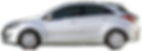 Hyundai-i30-UK-arrives_edited.png