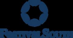 FestivalSouth- Logo - NAVY.png