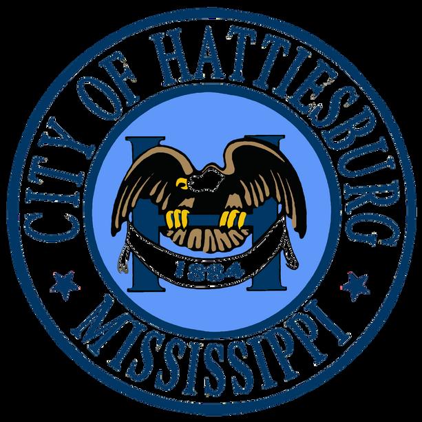 City-of-Hattiesburg-logo-navy.png