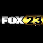 c8a5503b43fadd4b-FOX23_BLACK_LETTERING.p