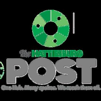 HATTIESBURG-POST.png