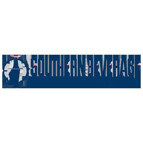 southernbeverage - logo - navy.png