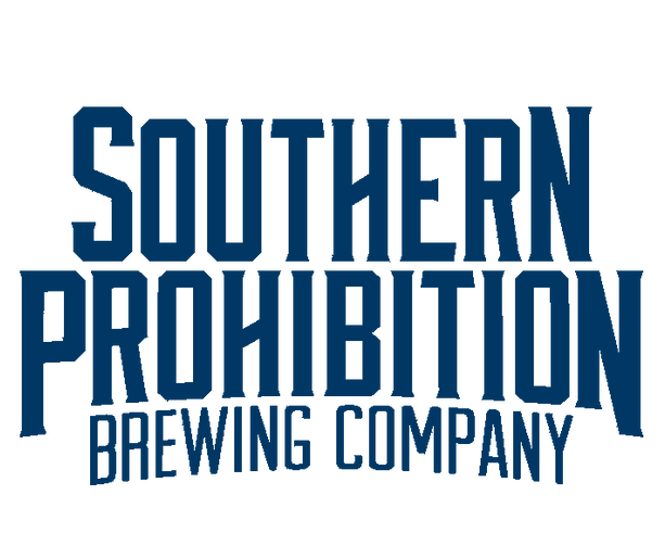 soprologo- craft beer - navy.png