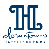 Downtown Logo - NAVY-01.png