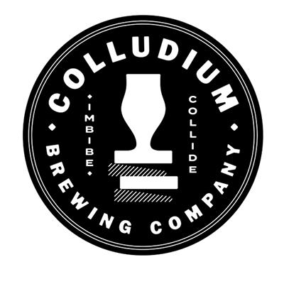 9b6c2cc9395aff33-colludium.png