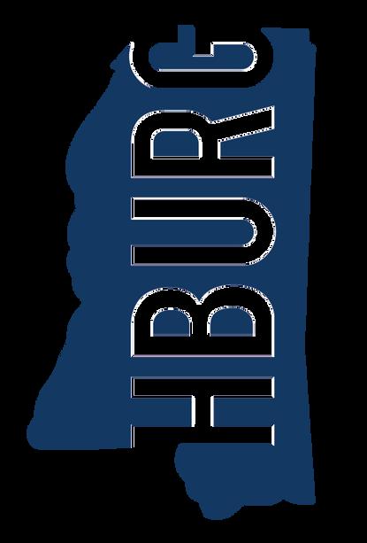 hburg_logo- navy-01.png
